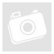 Swarovski kristályos nyaklánc cseresznye medállal