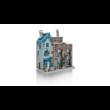 3D puzzle Harry Potter Ollivander