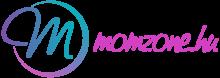 momzone