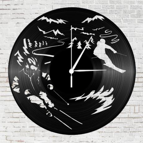 Bakelit óra - Sí